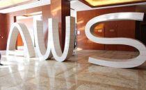 亚马逊AWS云服务在韩国遭遇网络故障