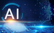 从大数据到人工智能:我们现在在哪里