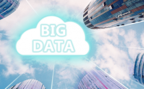 大数据在征信体系建设中应用的思考