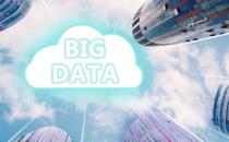 CRM服务商Salesforce157亿美元收购大数据公司Tableau