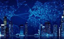 张峰:我国工业互联网开局良好 未来前景可期