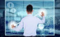 金政波:区块链驱动互联网金融大数据风控升级