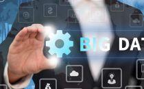 宁夏将组建智能信息与大数据领域重点实验室