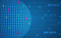 什么叫大数据时代