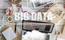大数据与城市治理与决策