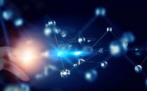 从数据中心的角度探讨边缘计算和物联网世界