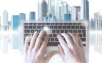 多家大型服务提供商表明 边缘计算对5G技术至关重要