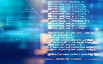 如何在云平台和数据中心之间迁移应用程序
