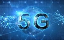 开通首例5G室内数字系统 5G发展立体组网迈上新台阶