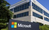 微软因云服务的高增长超越苹果,成全球第一大市值公司