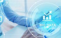 大数据引领下的转型升级新跨越