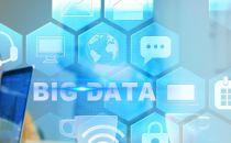 """大数据""""杀熟""""泛滥 法规建设要行动起来"""