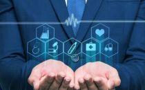 微医CEO廖杰远:互联网医疗已进入2.0阶段 智能技术不会取代医生
