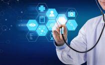 医疗信息化行业研究报告:整体规模达400亿,CIS正快速发展