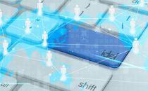 "Google""Fi""产品运营之道 如何启发电信运营商?"