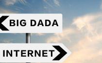 政府工作报告:深化大数据等研发应用 壮大数字经济