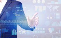微软获准在卡塔尔建全球数据中心 在中东进一步发力