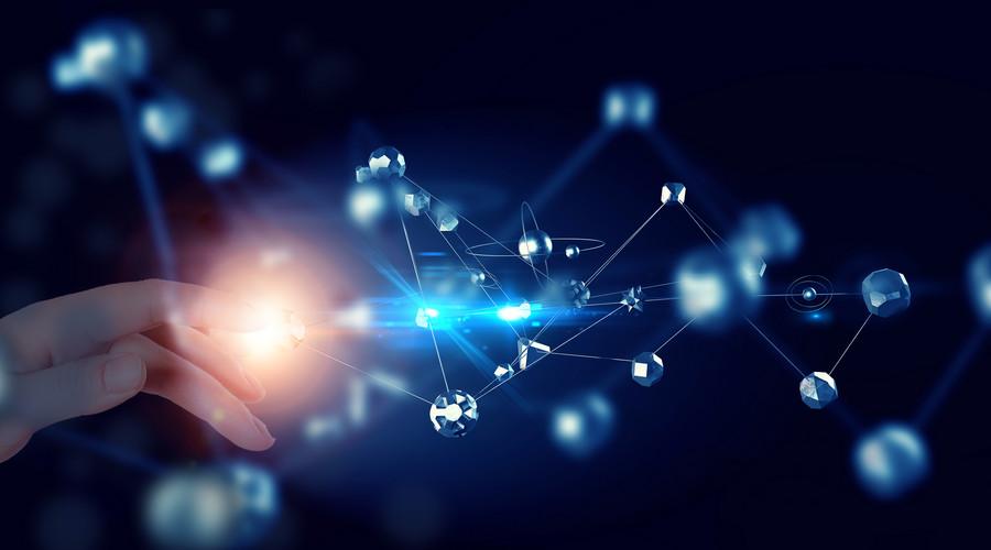 未来可见,2019数据中心供配电系统发展趋势