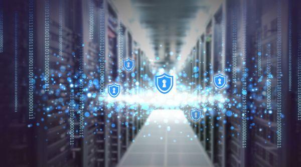 企业数据中心的任务是否发生了变化?