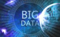 贵安新区20个重点调度大数据项目全面推进