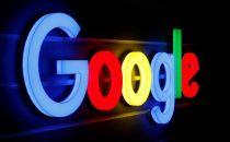 俄罗斯对谷歌发起民事诉讼:因未依法删除搜索结果