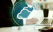 工信部加快云计算发展,产业市场潜力巨大