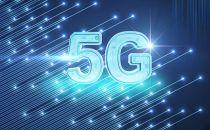 中国信通院专家:5G承载走向何方?