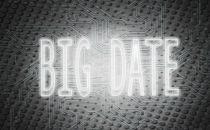 广电节目收视综合评价大数据系统或根治收视率造假