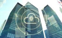 大数据产业极具潜在价值 三大方面推动经济高质量发展