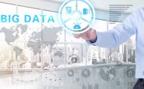 大数据应用不断深化与AI融合成热点
