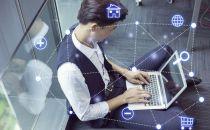 工信部已批准广电网参与5G建设