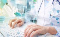 总部经济项目多 大健康产业发力