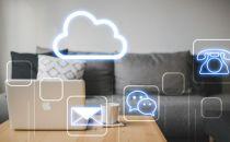 亚马逊持续发力云计算市场 签订总价值10亿美元合同