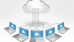"""大数据、人工智能、云计算加持 江苏高速用上""""云端大脑"""""""