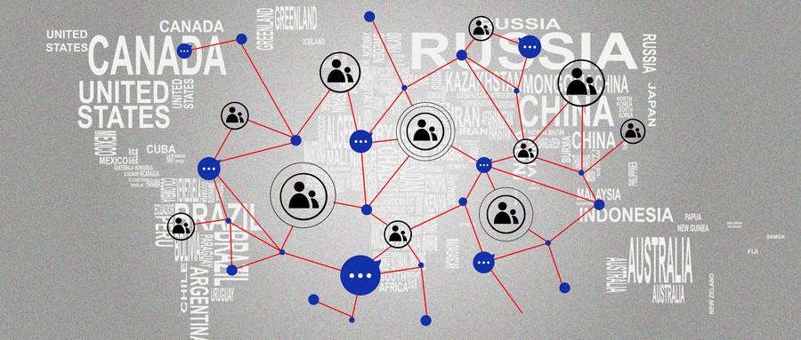 甘肃建医疗大数据推健康扶贫 日采集数据达四千万条-社交网络