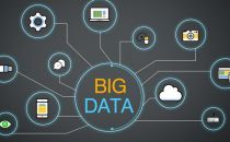 大数据征信是个人信用风险管理的必然趋势