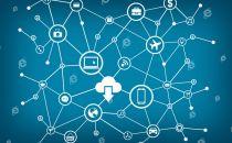京东云电商云产品上线 推出一体化智能零售解决方案