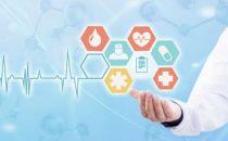 药明康德(02196)合资中电成立公司 致力领军医疗大数据