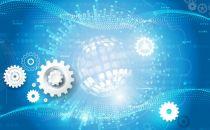 工业物联网正在起步阶段!2020年全球产值或超1500亿美元