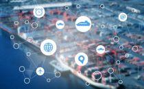 物联网等半导体下游需求驱动行业发展