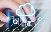 协作3.0时代到来,科天云融合打通企业数据信息