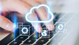 亚马逊AWS CEO:我们的云计算技术领先微软2年