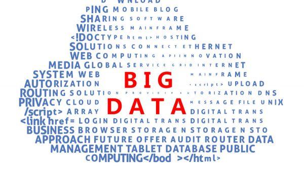2018年湖南省大数据产业收入450亿元 一批大数据中心加快建设-互联网数据中心