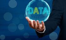 2019年大数据发展将走向何方