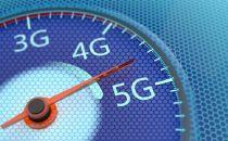 工信部点头!广电拿下5G,或成第四大运营商