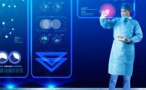 政策清晰、需求明确 互联网+医疗健康进入正式落地期