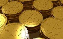 唯链CEO陆扬:论区块链技术的行业应用,金融排第二