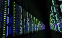 调查发现:互联网数据中心将会增长并变得更加复杂