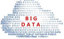 大数据学习:带你从多个维度来分析大数据发展趋势