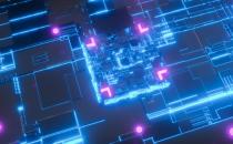 数据中心自动化不再是超大规模企业的专利